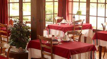 image-restaurant-accueil